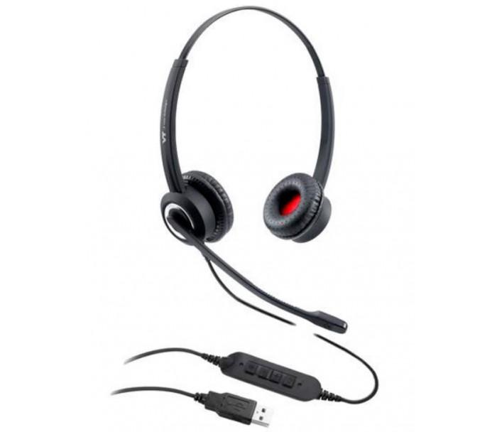 VT 6300 UNC-D USB03