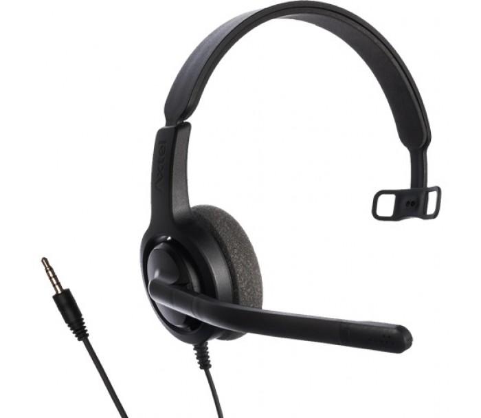 Voice PC28 mono NC
