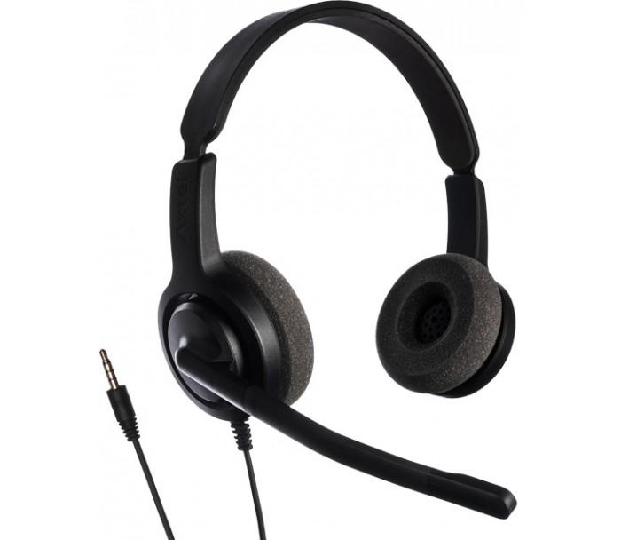 Voice PC28 duo NC