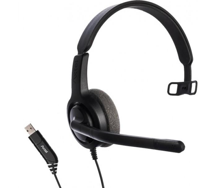 Voice USB28 mono NC