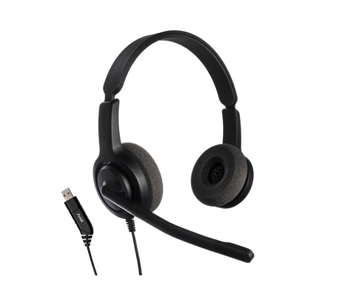 Voice USB28 duo NC