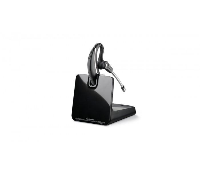 CS530 brezžična slušalka Plantronics