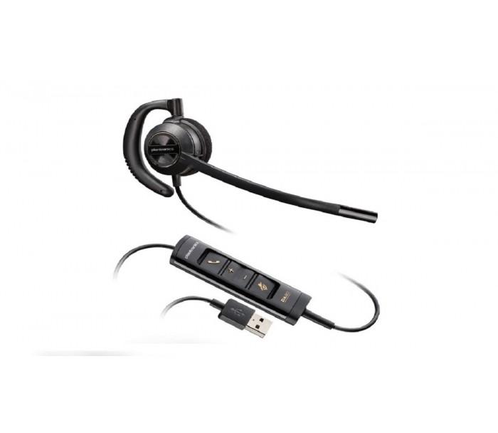 EncorePro 535 USB Plantronics